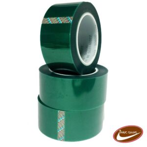 mang silicone tape